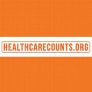 cfdd02e634e8 Need Eyeglasses  Medicaid Has You Covered — Healthcare Counts!