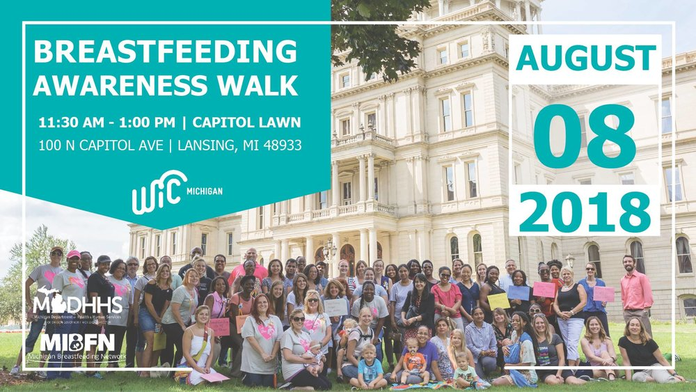 BreastfeedingAwarenessWalk.jpg