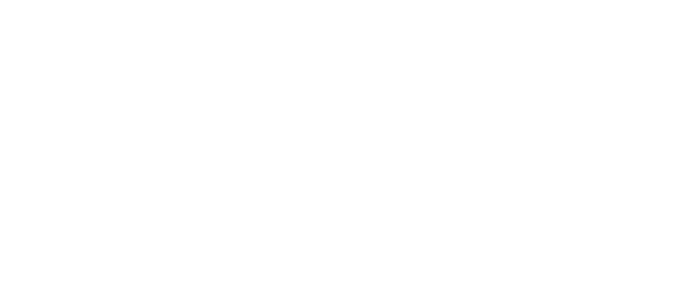 Washtenaw County Public Health