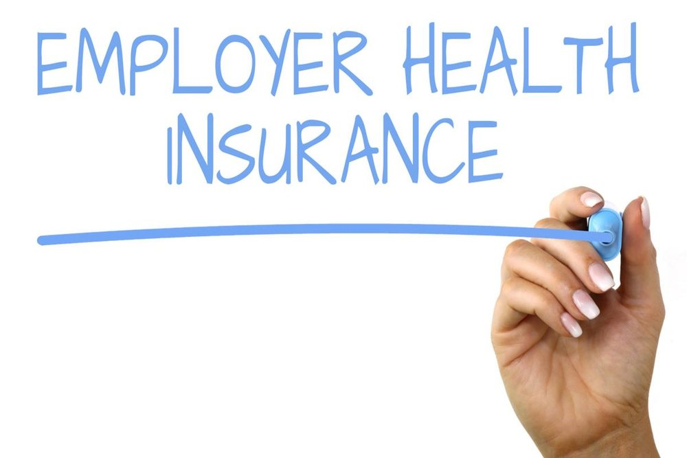 employer-health-insurance.jpg