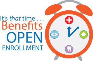 openenrollment clock.jpg
