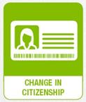 citizenshipSEP.png