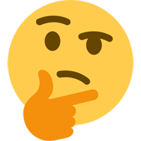 thinking-face-small2.png