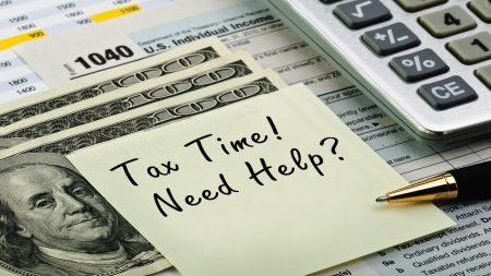 taxtimeneedhelp.jpg