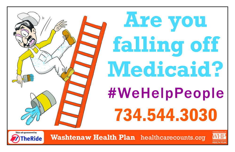 Washtenaw Health Plan Poster 2019 Guy on Ladder.jpg