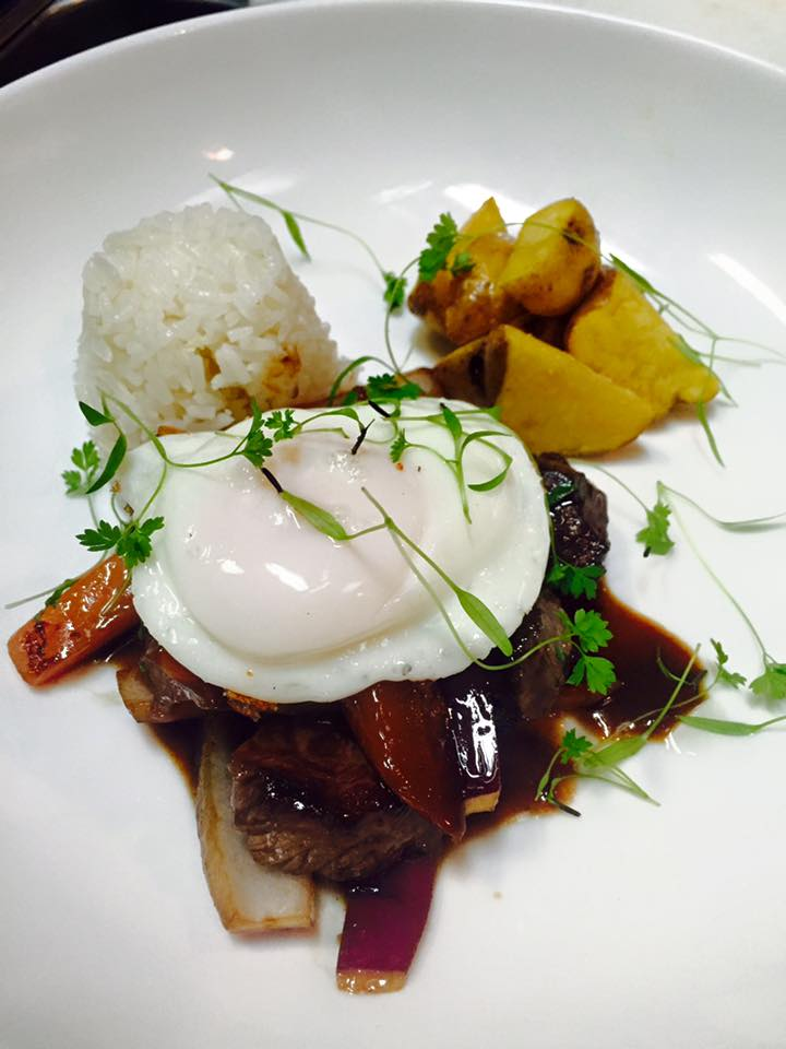 Lomo+Saltado+and+Eggs.jpeg