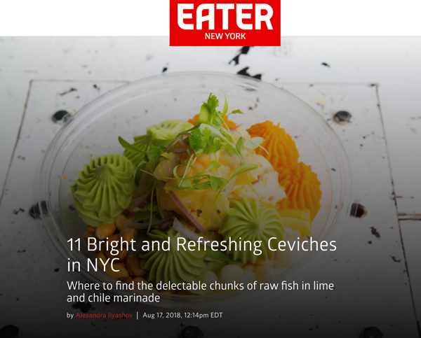 Eater_site_small.png