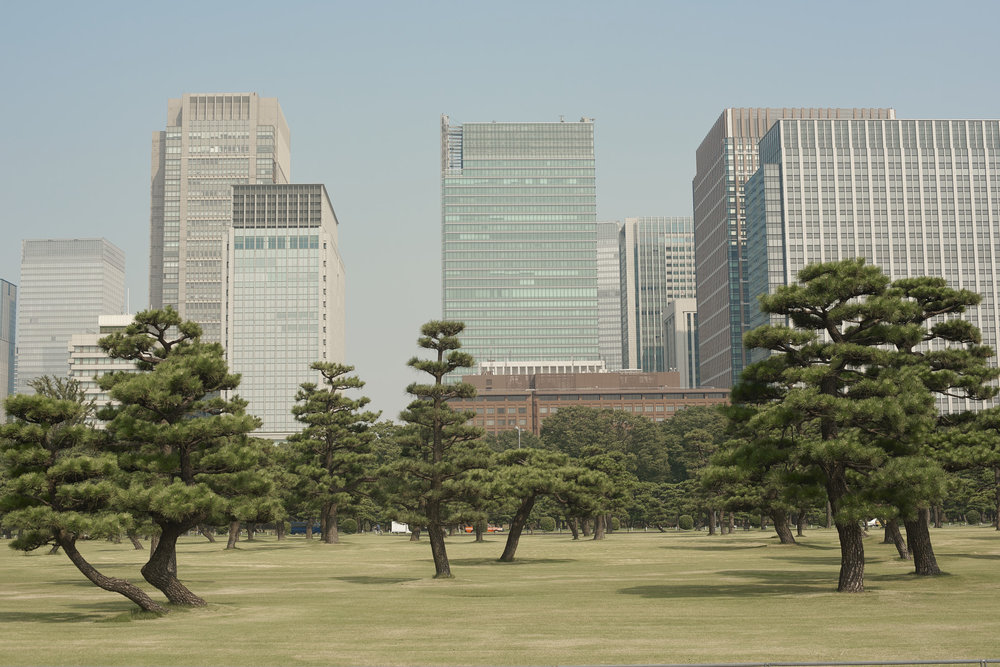 japan__0396.JPG