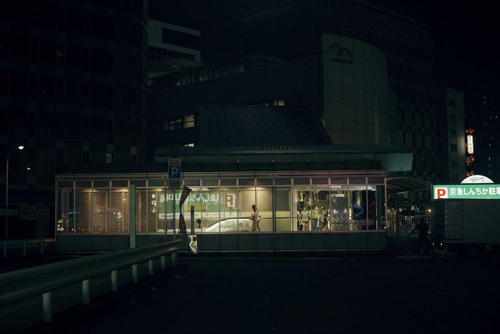 japan__0694.JPG