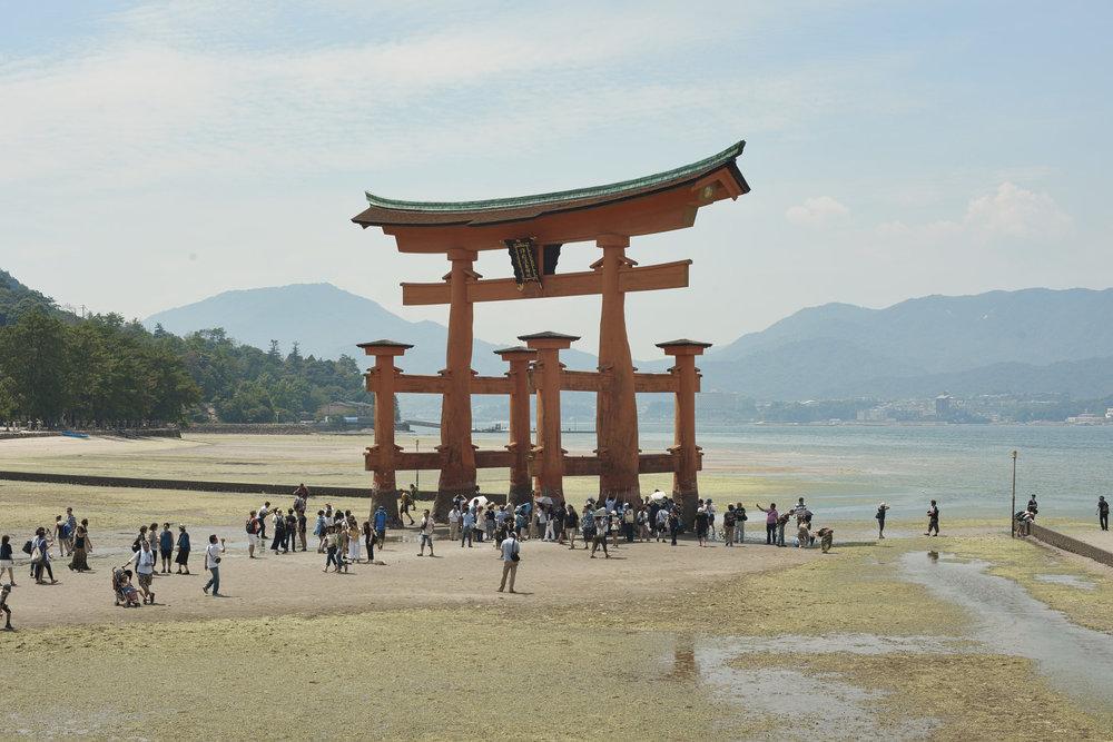 japan__1577.JPG