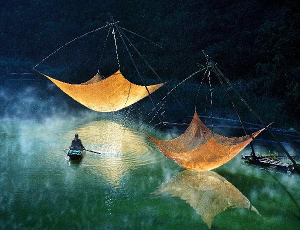 Hoang Long Ly