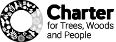 Tree Charter logo.png