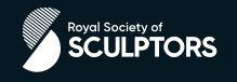 Royal Society Sculptors Logo.JPG