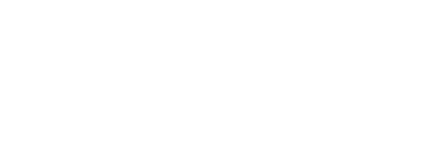 Freshroots Kitchen