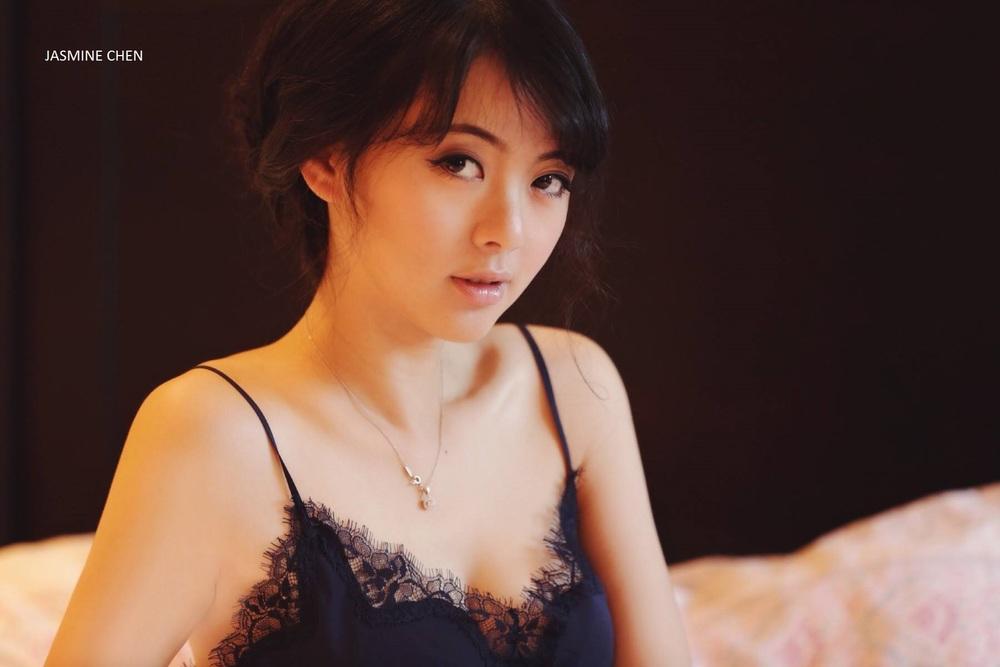 Jasmine Chen.jpg
