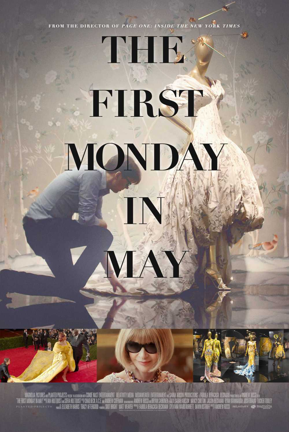 1st-monday-may-poster.jpg