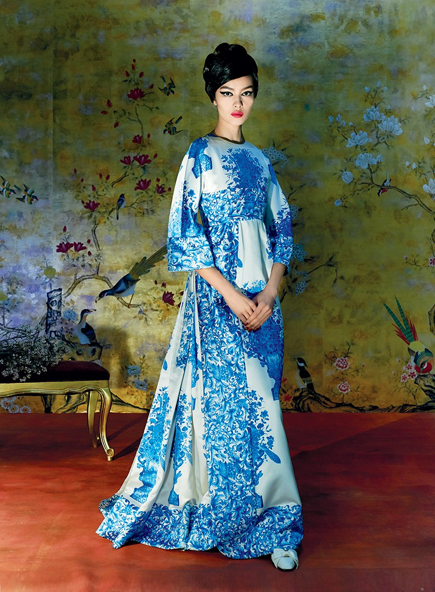 met-gala-costume-exhibit-china-through-the-looking-glass-5.jpg