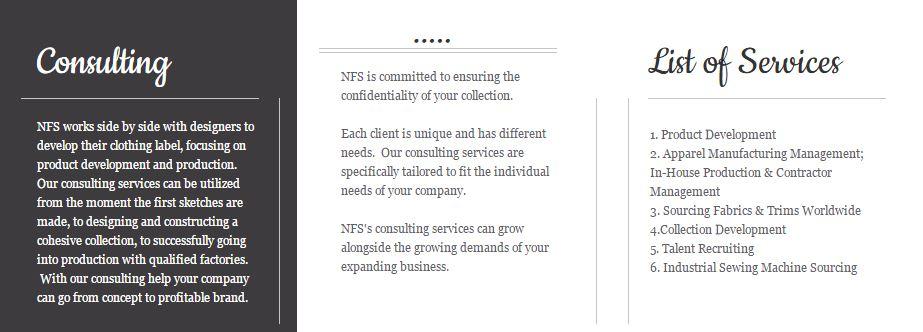 NFS info banner.jpg