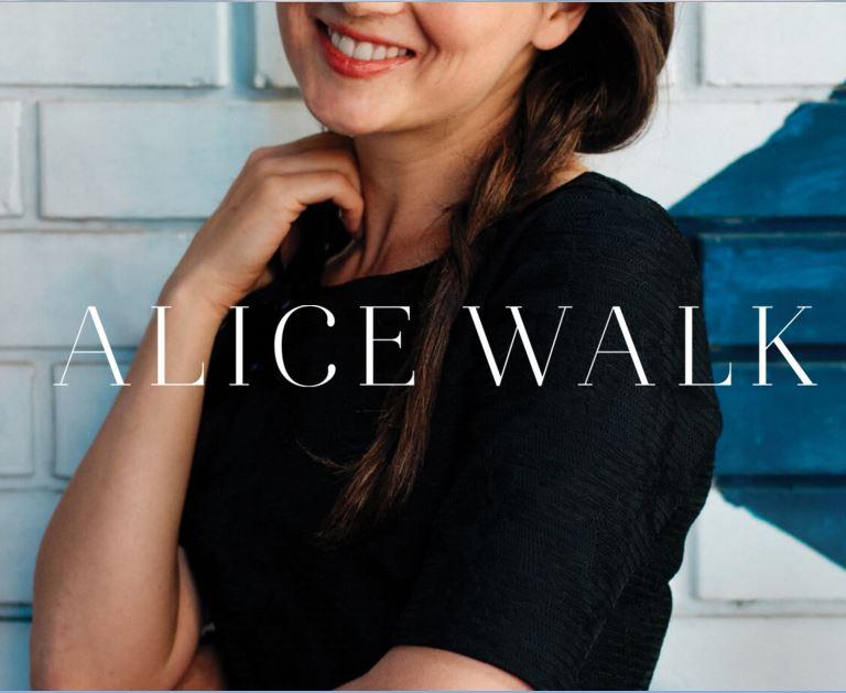 AliceWAlk.JPG