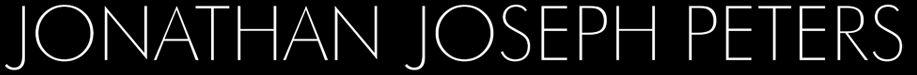 JJP logo.JPG