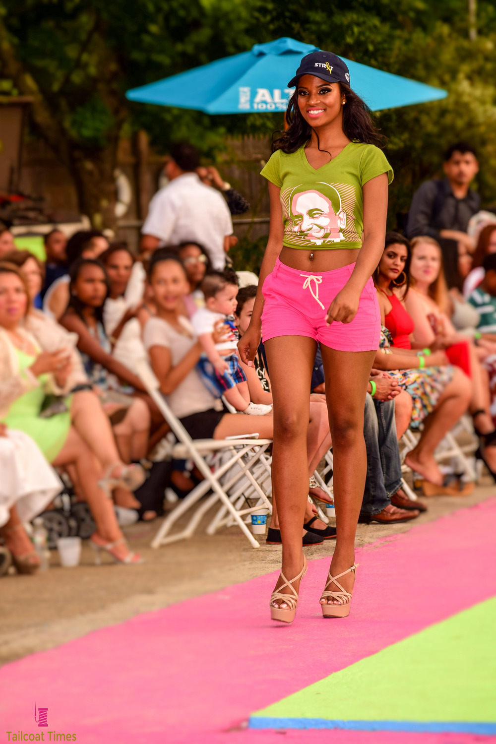 BrazilianFashionWeekUSA-58.jpg