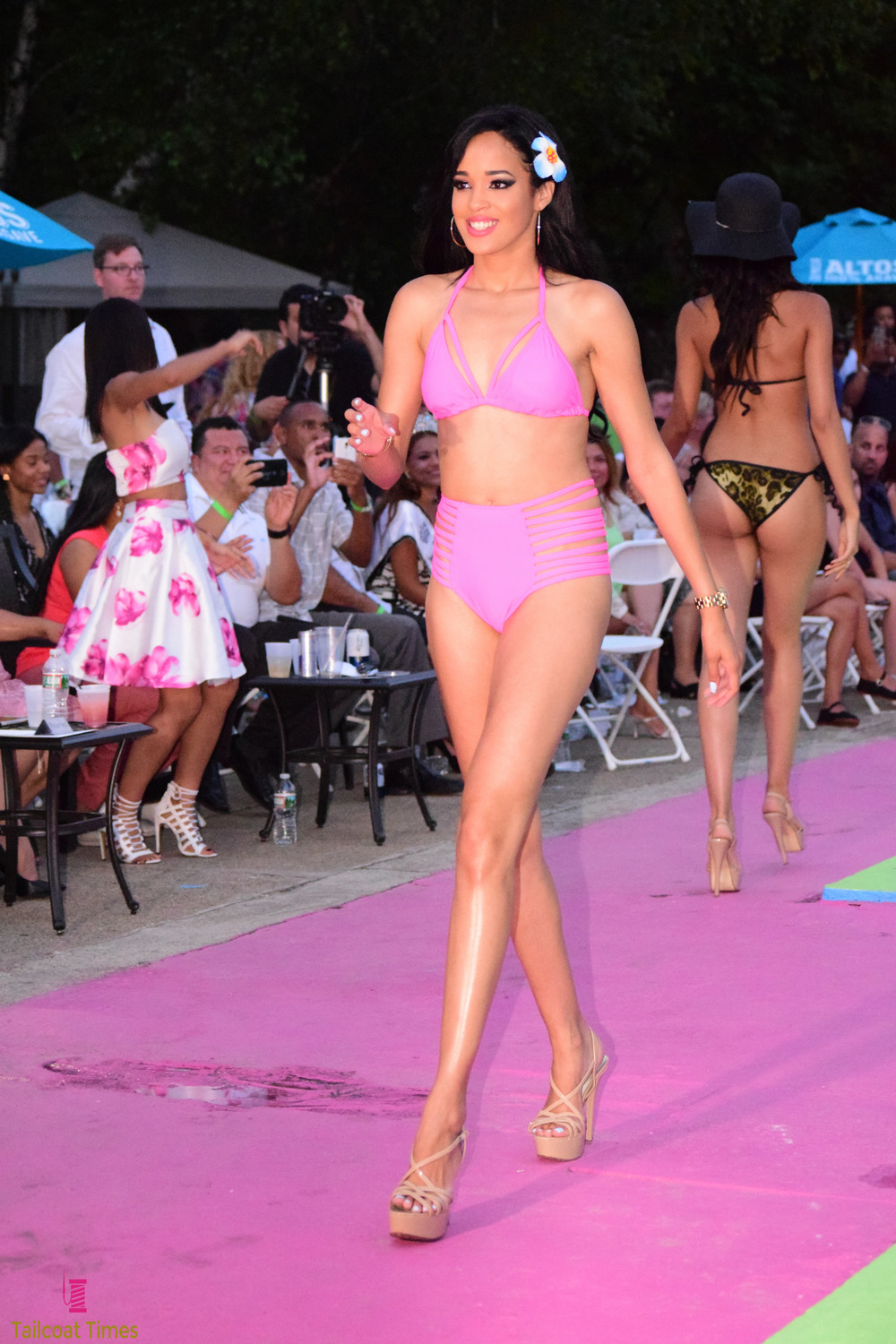 BrazilianFashionWeekUSA-231.jpg
