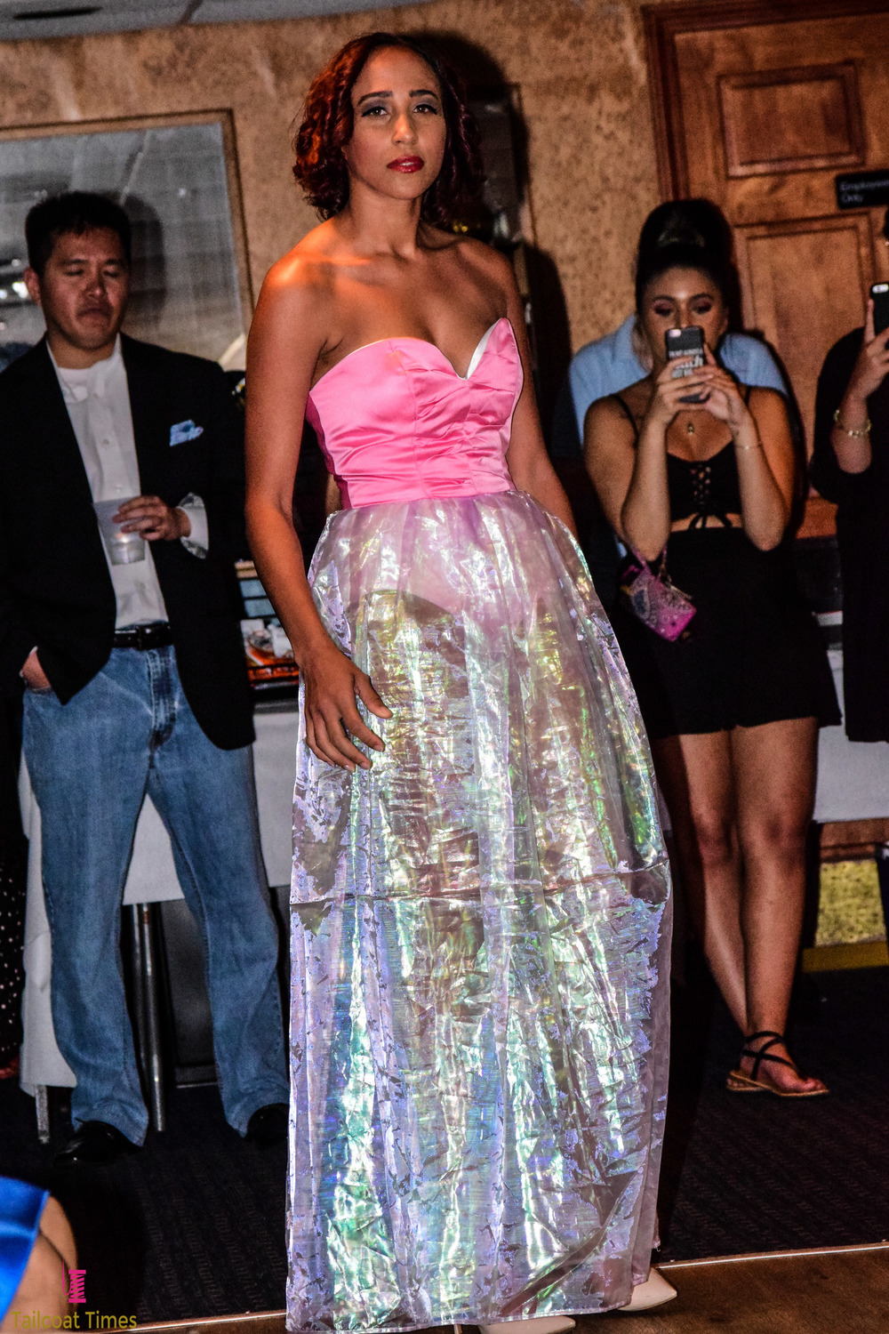 BrazilianFashionWeekUSA-118.jpg