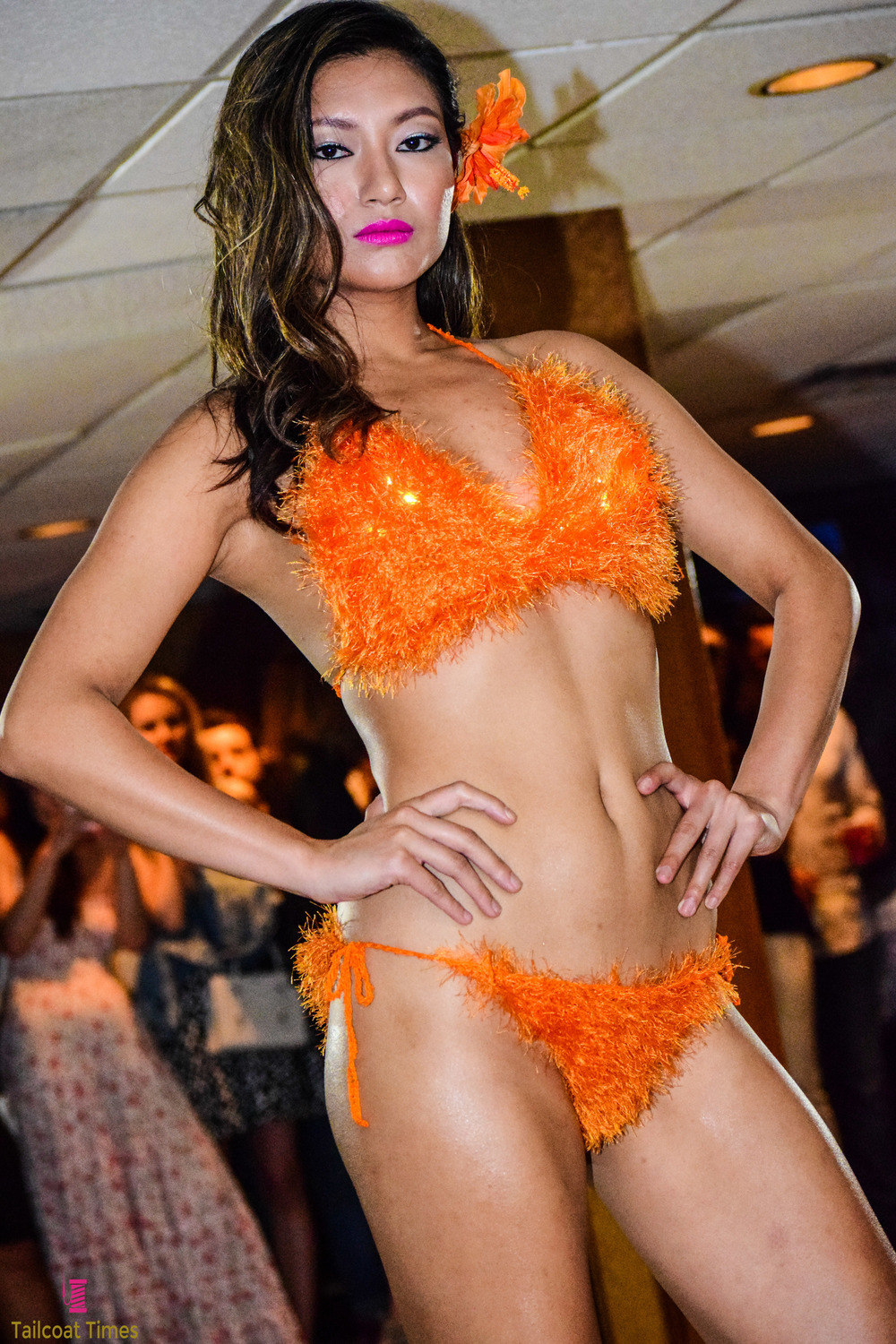 BrazilianFashionWeekUSA-185.jpg