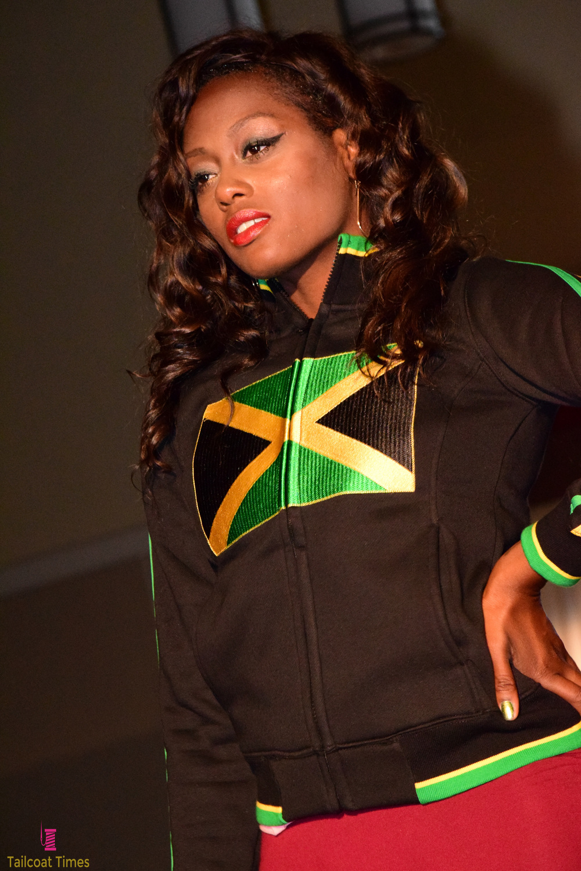 BCFW CaribbeanAparell (15).jpg