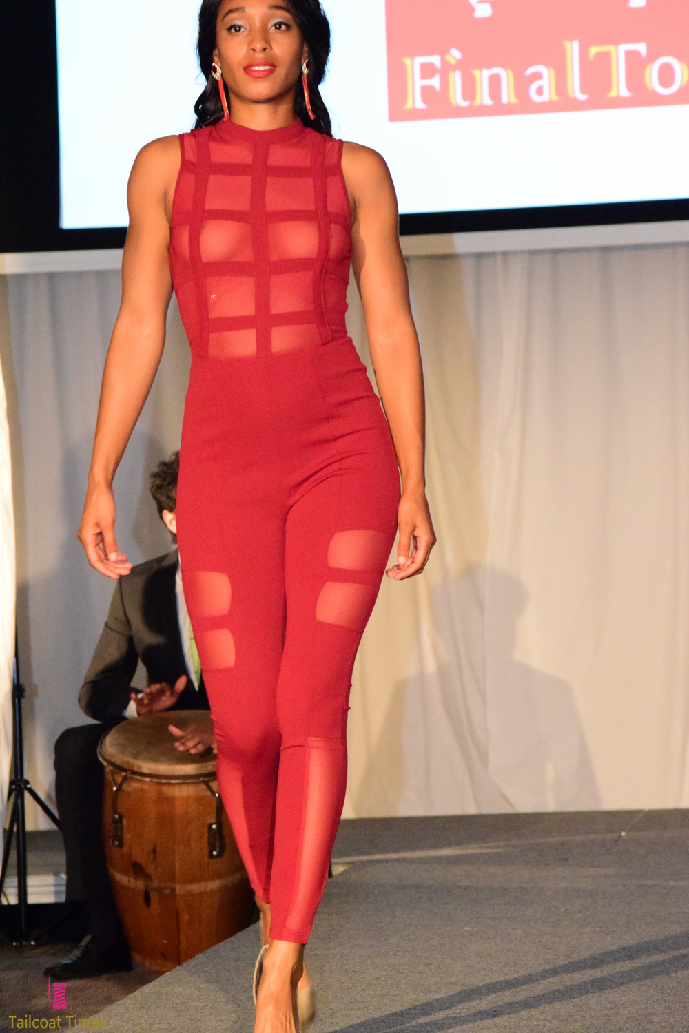 BCFW Final Touch Boutique (182).jpg