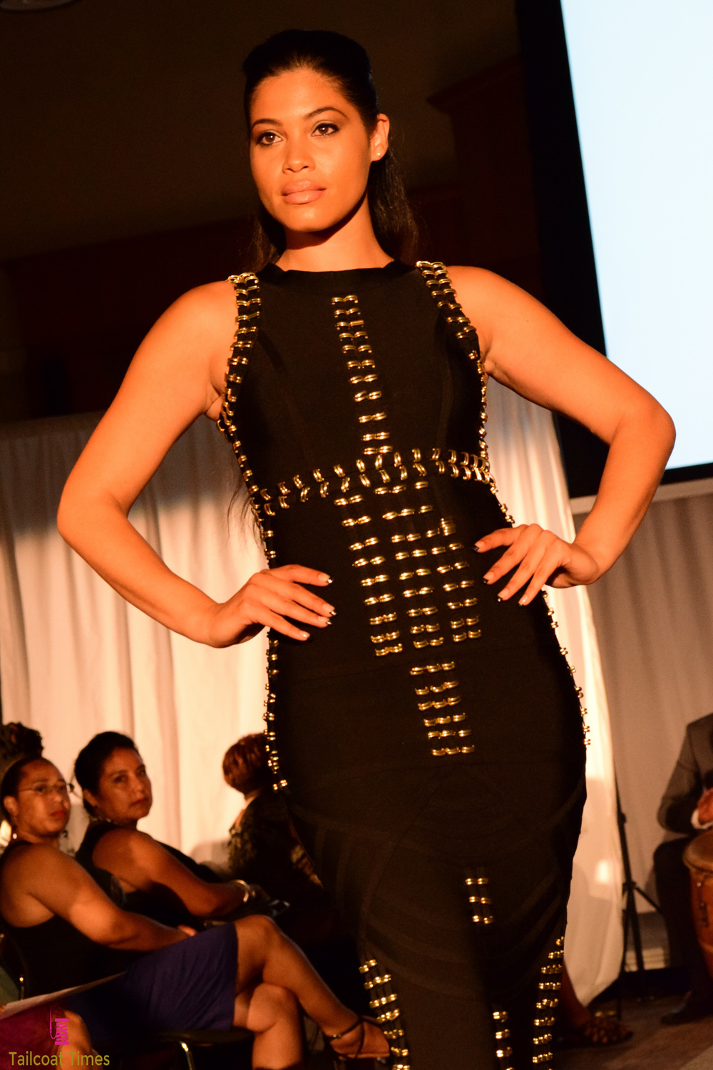 BCFW Final Touch Boutique (231).jpg