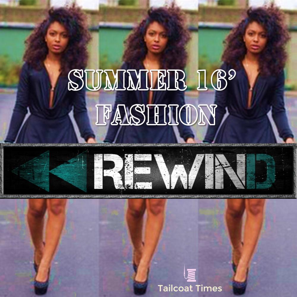 Summer 2016 rewind.png