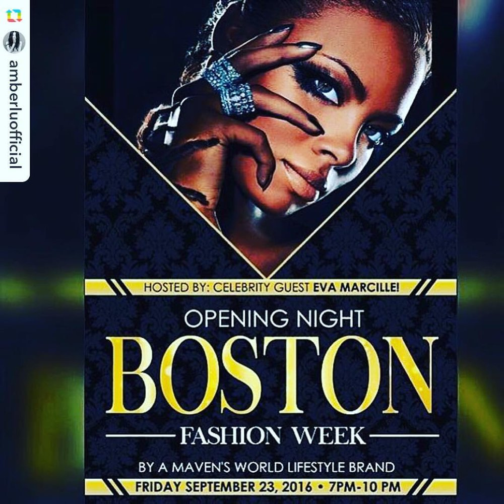 Amavensworld-bostonfashionweek