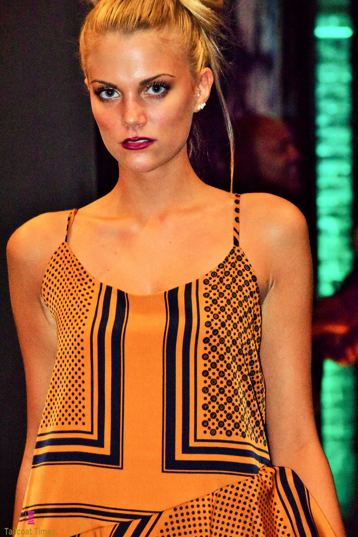 FashionablyLate Pinkyotto (3).jpg