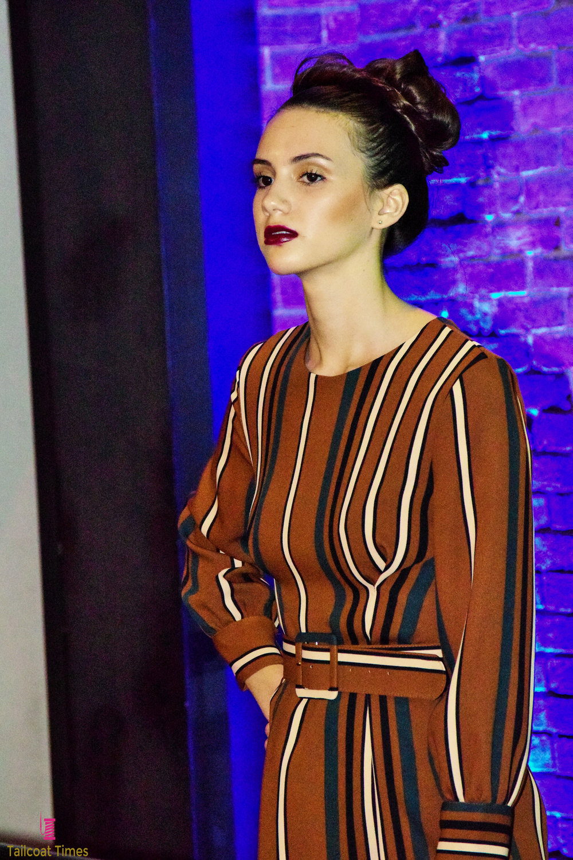 FashionablyLate Pinkyotto (5).jpg