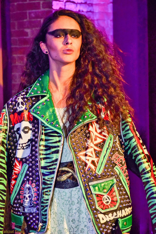 FashionablyLate - Revivals Vintage (21)-16.jpg