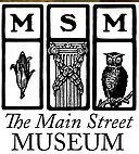 MainStreetMuseumVT.JPG