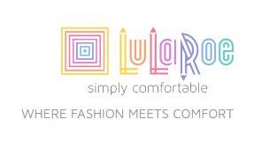 LuLaRoe logo.JPG