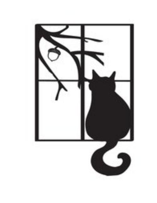 squirrelcatdesignslogo_1.jpg