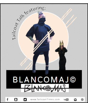 BlancoMaj