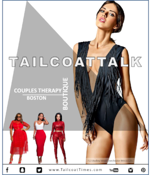 CouplesTherapy Boutique_TailcoatTalk.png