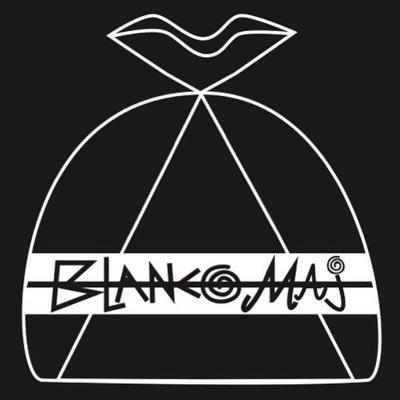 BlancoMaj_1.jpg