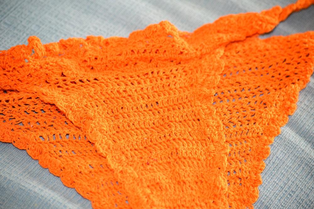 MSW-OrangeBottom.JPG