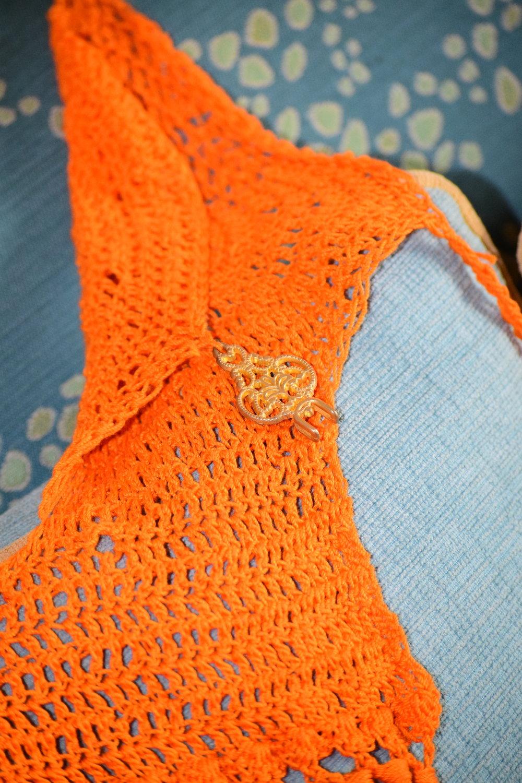 MSW-orangetop detail.JPG