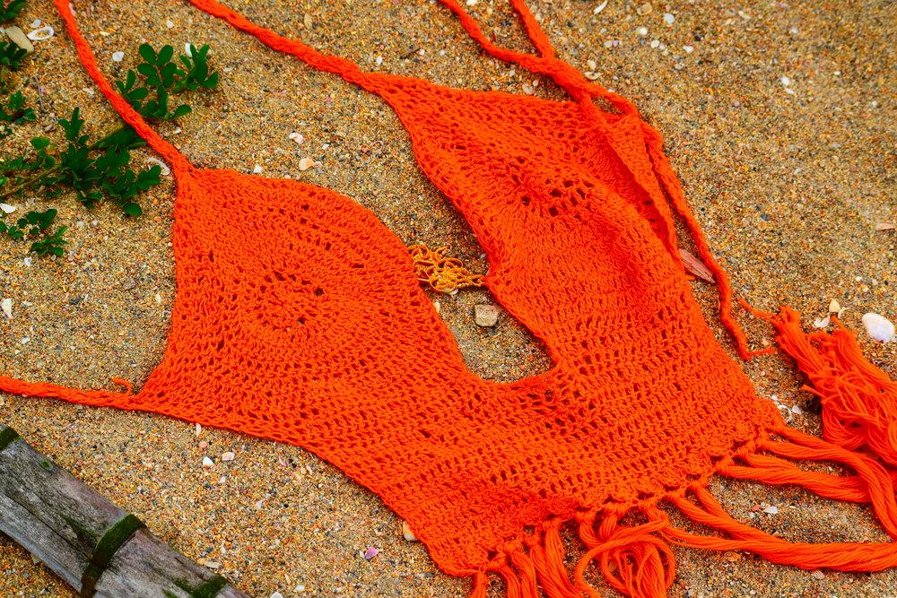 MSW-orangetop_sand.JPG