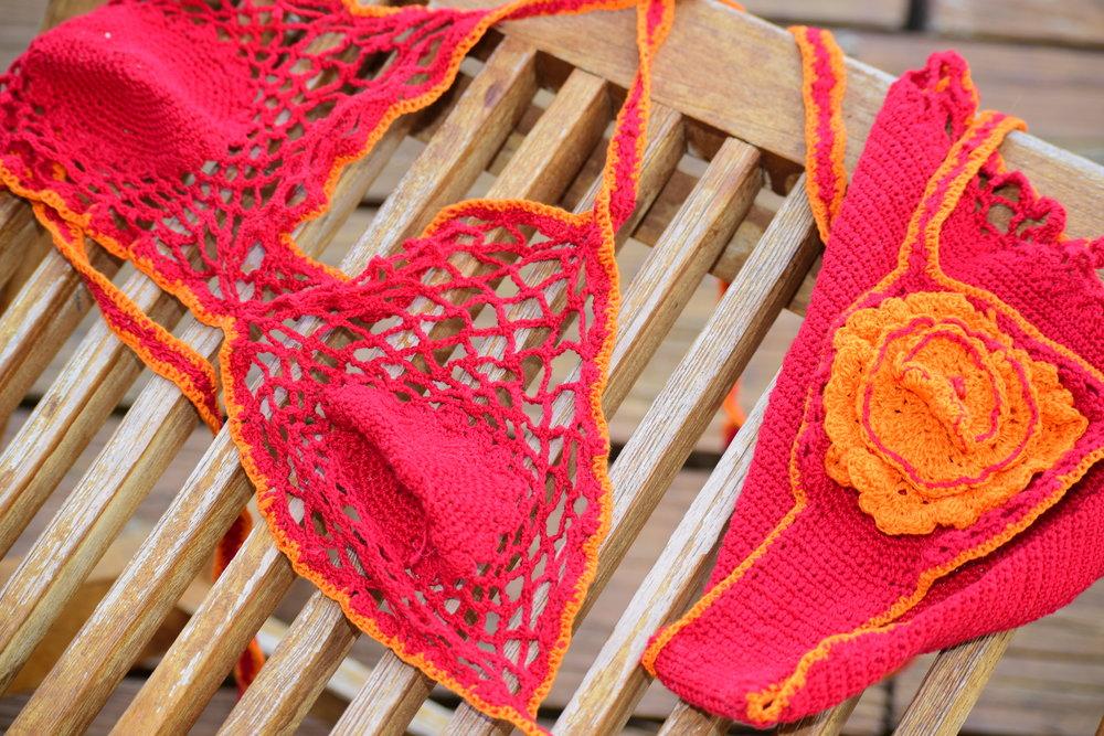 MSW-Red bikini.JPG