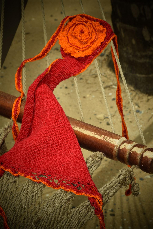 MSW-redbikinibottom-hammock.JPG