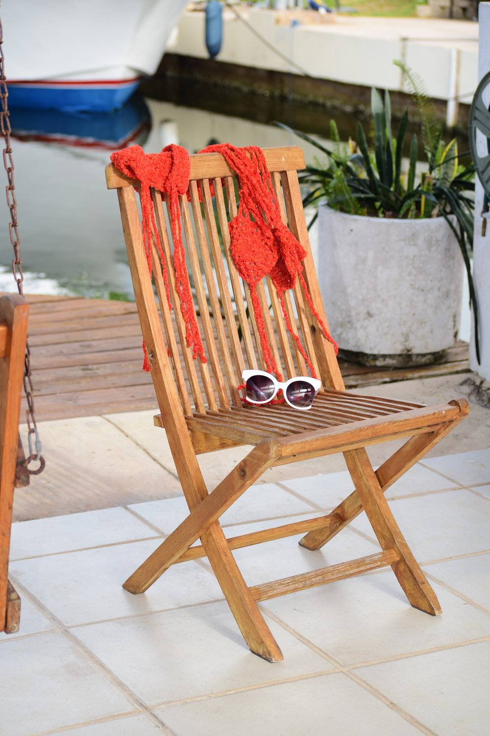 MSW-redmonokini-chair-glasses.JPG