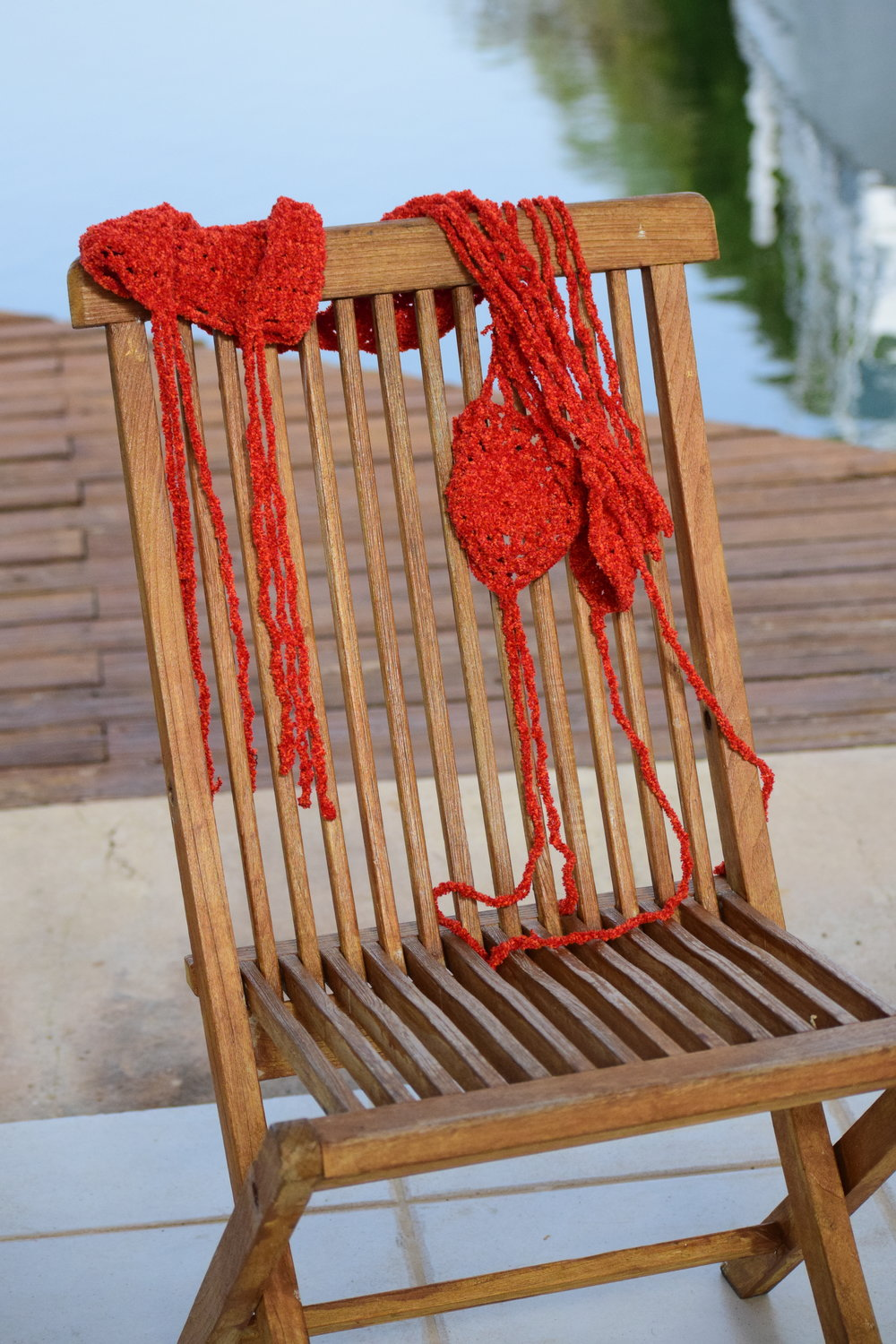 MSW-redmonokini-chair_2.JPG