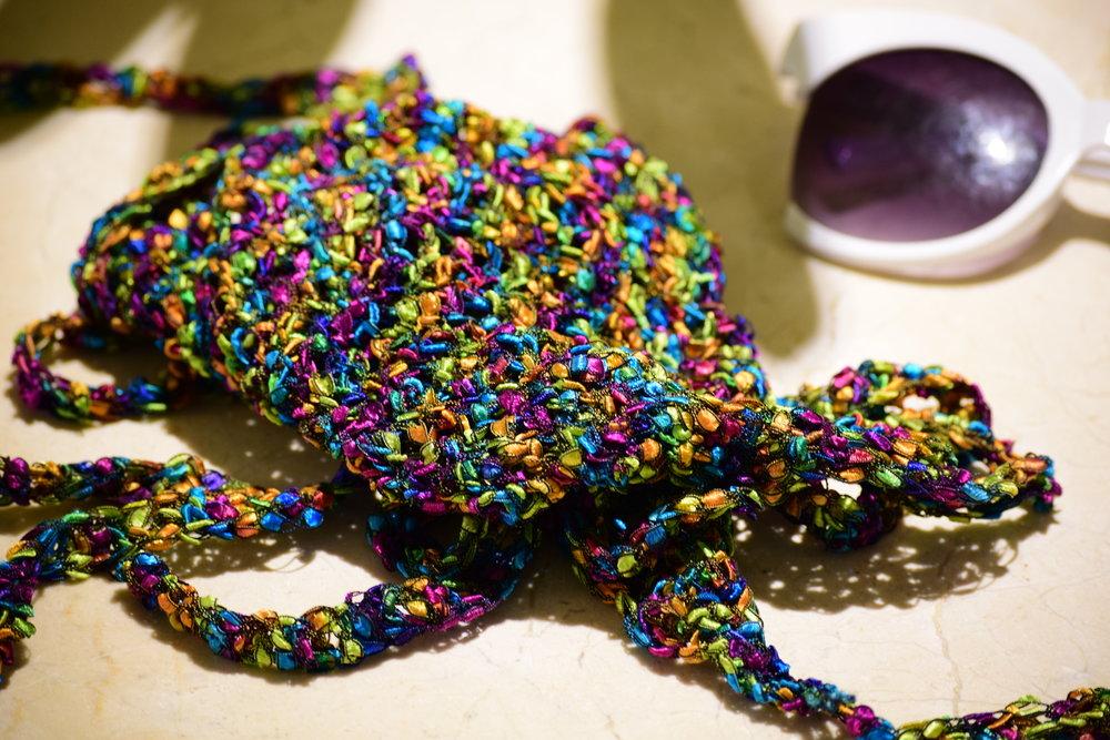 MSW-tricolor top.JPG